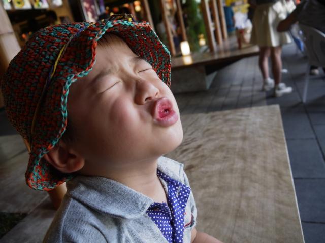 愛知県にある、子供も無料で遊べるスポット3選【おまけ情報あり!】