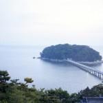 温泉や割引きなど!愛知県蒲郡市の観光の必需品、がまポンを徹底的に調べたよ