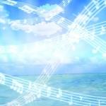 TMN(TM Network)の曲ベスト10を独断と偏見で選んでみた。