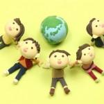 5月3日は憲法記念日、由来と文化の日との違いについて子供にもわかりやすく説明します