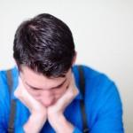 うつやイライラなど、ネガティブな感情を手放す効果的な3つの方法