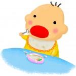 見分け方は3つ!赤ちゃんの貧血の原因2種類と効果的な対策