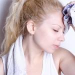 多汗症?手汗の原因と無料で治す方法(ミョウバン水の作り方もあり)