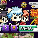 壁紙やゲームなど!アニメ銀魂のスマホ無料アプリを一挙紹介
