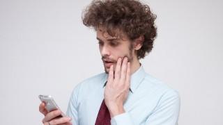 スマホの電話番号の確認方法!操作手順を画像でわかりやすく紹介
