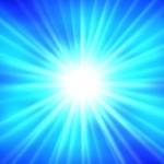スマホのブルーライトをカットする対策3つ、無料アプリを紹介します