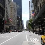 無料アプリでタクシー料金をシュミレーション!「タクシー料金シュミレーター」を紹介します。