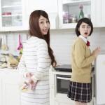 【重曹やコーヒーかすで!】冷蔵庫の臭いの原因と全く臭わなくするための簡単3ステップ