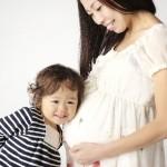 胎動がない?原因と、不安を安心に変えるたった一つの方法