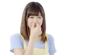 ホルモンが臭い!ホルモンの嫌な臭いを取る6つの方法