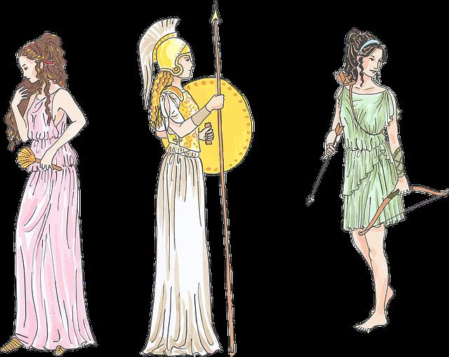 【決定版】古代オリエント博物館の7つの割引方法と基本料金まとめ