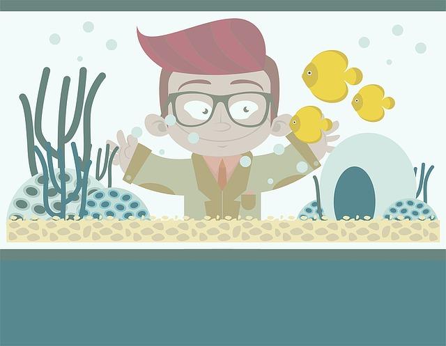 【決定版!】サンシャイン水族館の5つの割引方法と基本料金まとめ【+交通アクセス・営業時間など】