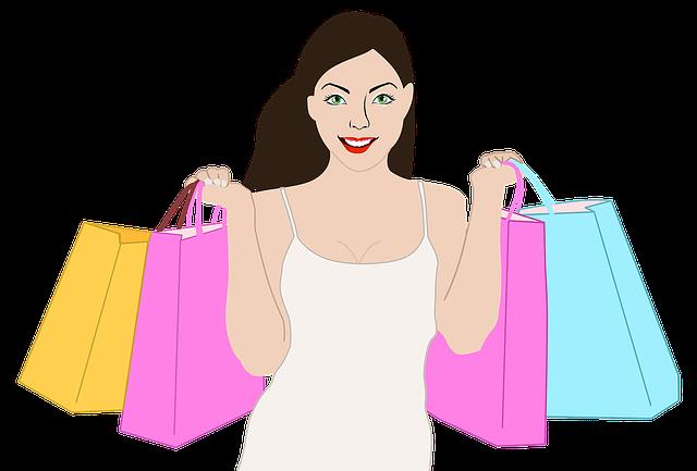 買い物で節約の達人に!近所のチラシを網羅した無料アプリ「Shufoo!」の威力が半端ない!
