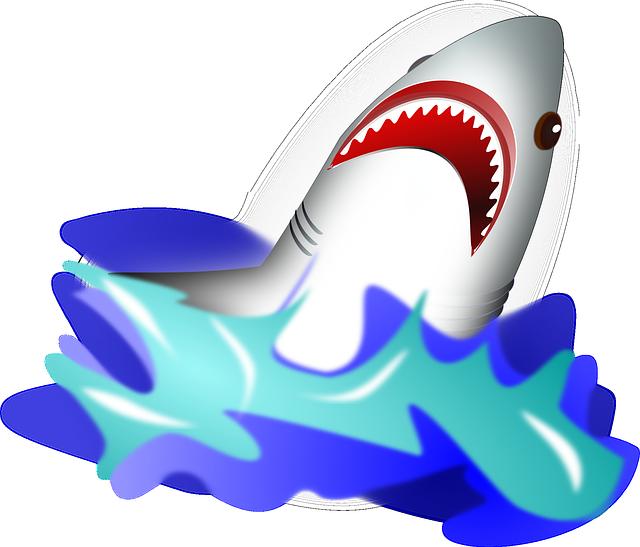 アクアワールド・大洗水族館の6つの割引方法と基本料金まとめ
