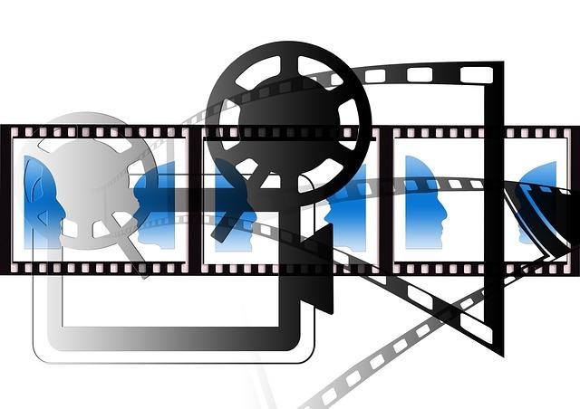 【映画は安く見なきゃ損!】イオンシネマの8の割引方法と基本料金まとめ