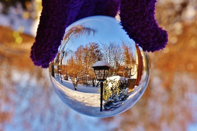 箱根ガラスの森美術館の9つの割引方法(クーポン)と基本料金まとめ