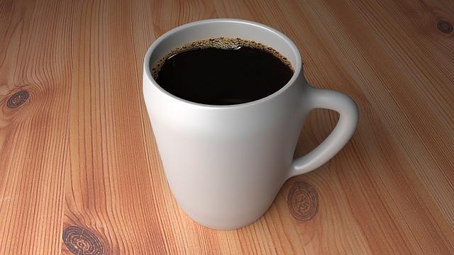 UCCコーヒー博物館の7つの割引方法と基本料金まとめ