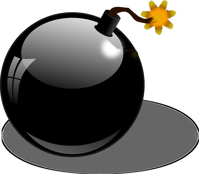 モンスト元ネタ話 メメント・モリは、私達誰もが持っている時限爆弾のこと