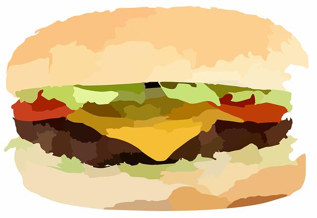 【アプリ以外も】バーガーキングの5つの割引方法(クーポン)まとめ
