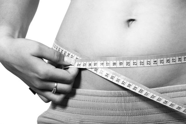 炭水化物と糖質の違いって?間違った認識はダイエット効果半減!