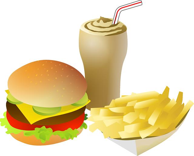 【店内でも間に合う】マクドナルドの6つの割引方法(クーポン)まとめ