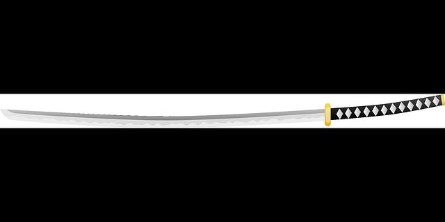 備前長船刀剣博物館の7つの割引方法(クーポン)と基本料金まとめ
