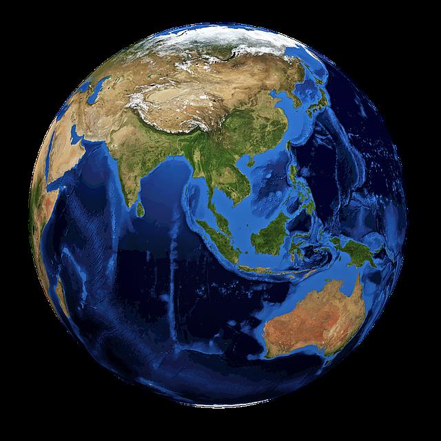 神奈川県立生命の星・地球博物館の6つの割引方法(クーポン)基本料金まとめ