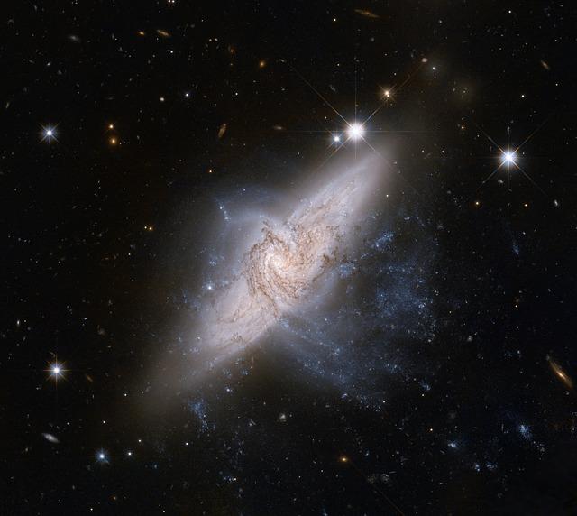 美星天文台の6つの割引方法(クーポン)と基本料金まとめ