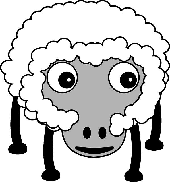 伊香保グリーン牧場の12の割引方法(クーポン)と基本料金まとめ