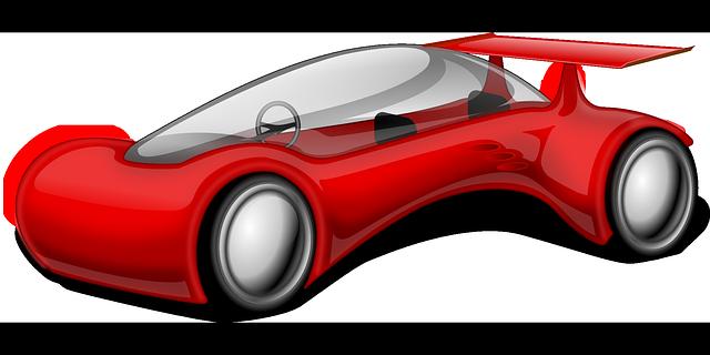 日本自動車博物館の5つの割引方法(クーポン)と基本料金まとめ