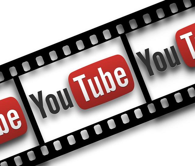 YouTubeのアカウント写真の変更方法は?画像でわかりやすく説明