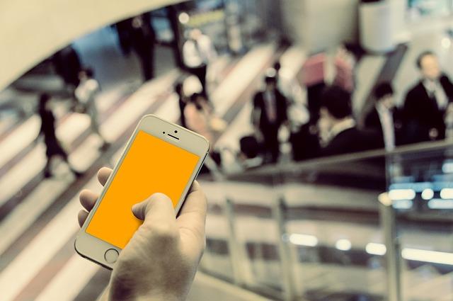 androidでボイスメモ!無料アプリ「音声レコーダー」の使い方を画像でわかりやすく紹介