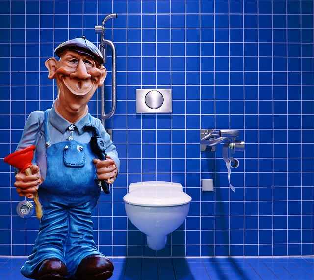 トイレの暖房を選ぶ基準は3つ!買ってから後悔しないために