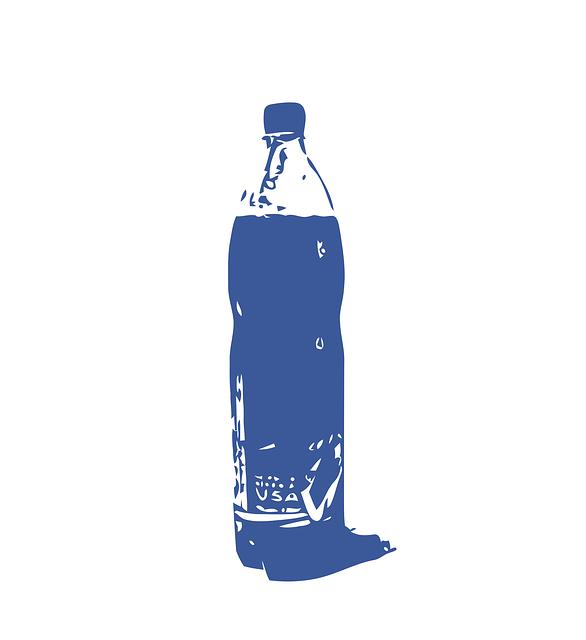 ペットボトルの湯たんぽの作り方!失敗例と成功例を写真で紹介