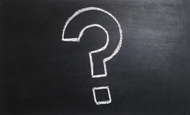 「生かす」と「活かす」の意味と違い!正しく使って誤解のないように