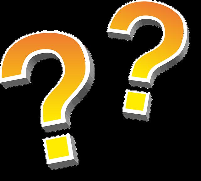 「関の山」の意味や由来とは?「山」とは実は「山車」のことなんです!