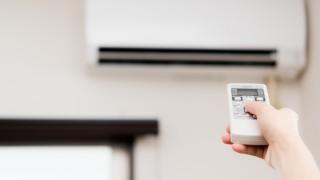 エアコン暖房で扇風機併用ってどう?効果的な向きと置き場所はこれ!
