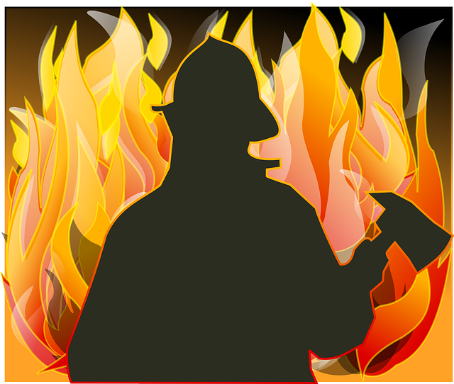 火災報知器の誤作動の意外な原因と再発防止のための対処法!