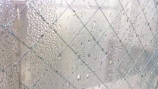 雨の日に窓は開ける?湿度が気になるけど換気したい時の私なりの方法