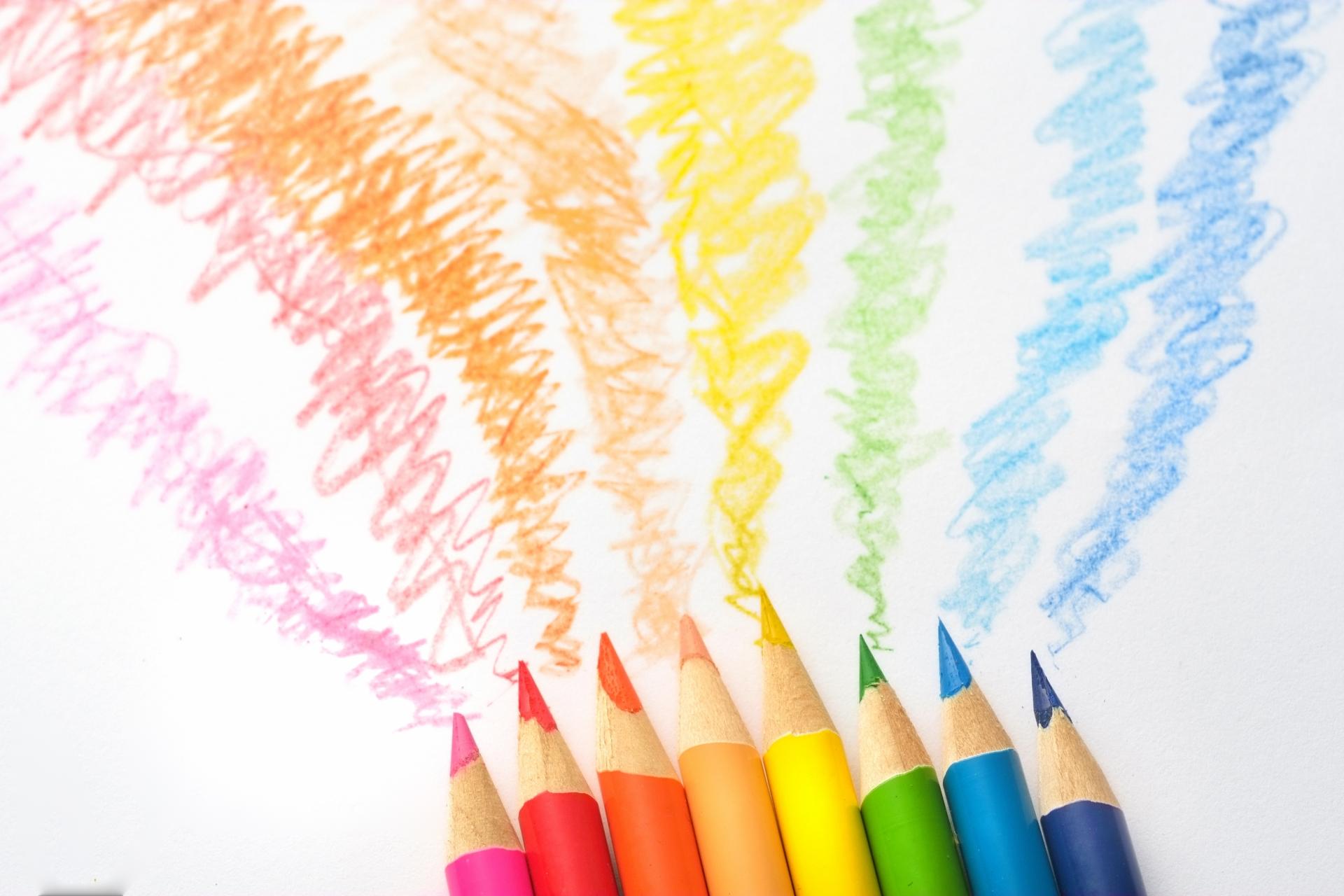 大人の塗り絵のおすすめは無料ダウンロードできる12サイト海外の人気