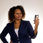 格安SIMでiPhoneは使えるの?格安SIMで使えるiPhoneの入手方法と、オススメの格安SIMサービス