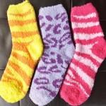 こどもの靴下の汚れを取る、オススメできるたった2つの洗剤と洗濯のコツ