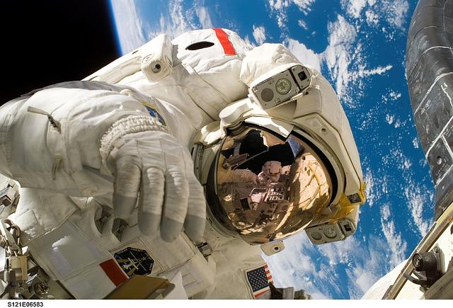宇宙ミュージアム TeNQの5つの割引方法と基本料金まとめ