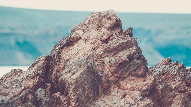 石の美術館 STONE PLAZAの3つの割引方法と基本料金まとめ