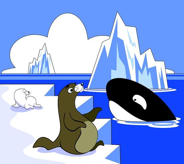 箱根園水族館の10の割引方法(クーポン)と基本料金まとめ