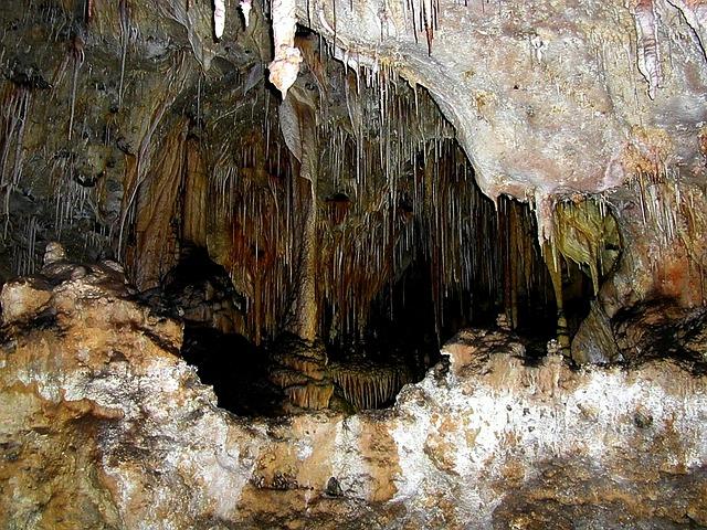 大滝鍾乳洞の6つの割引方法と基本料金まとめ