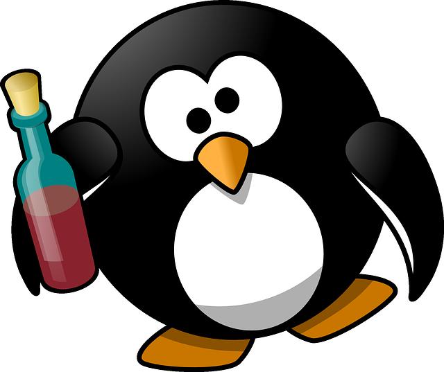 【決定版!】長崎ペンギン水族館の割引方法(クーポン)と基本料金まとめ