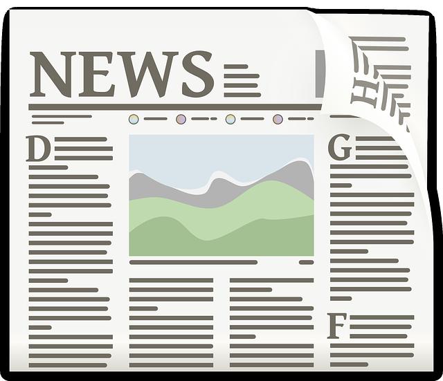 日本新聞博物館の3つの割引方法(クーポン)と基本料金まとめ