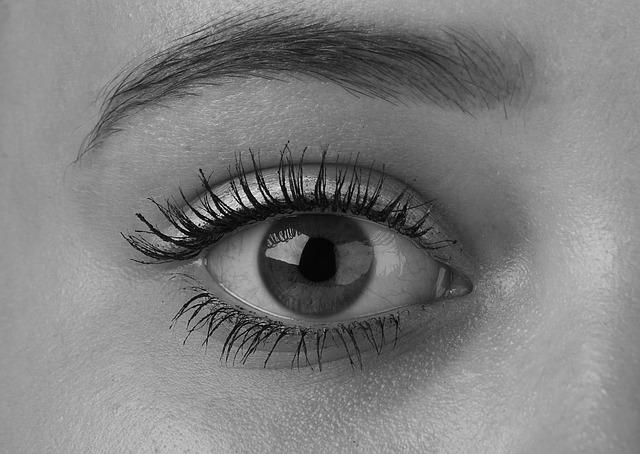 フジコ眉ティントの口コミ低評価3つの傾向とその対応策