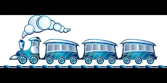 九州鉄道記念館の5つの割引方法(クーポン)と基本料金まとめ